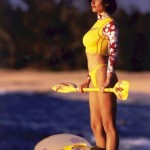 alerte-a-hawaii-009