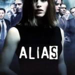 alias-087