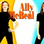 ally-mcbeal-011