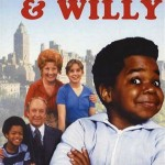 arnold-et-willy-050