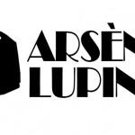 arsene-lupin-001