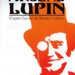 arsene-lupin-028