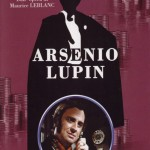 arsene-lupin-029