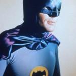 batman-002