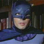 batman-003