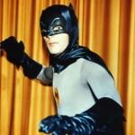 batman-006