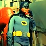 batman-007
