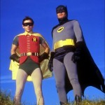 batman-008