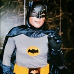 batman-010