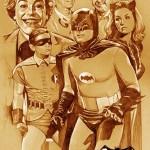 batman-012