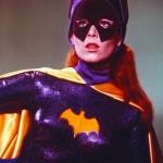 batman-016