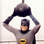 batman-029