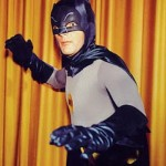 batman-033