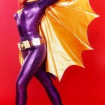 batman-036