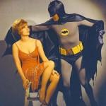 batman-041