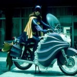 batman-047