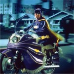 batman-048