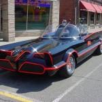 batman-050