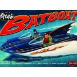 batman-054