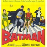 batman-055