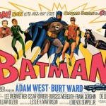 batman-056