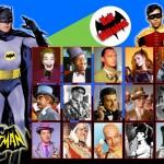 batman-060