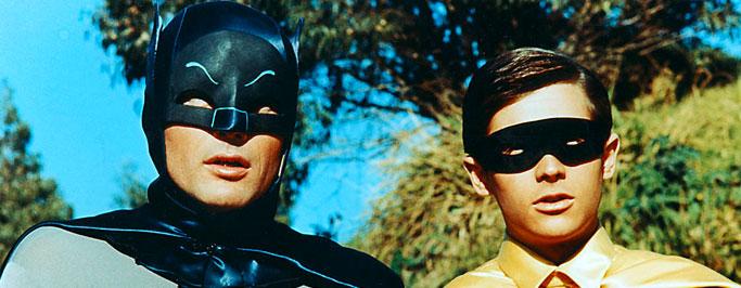 batman-Principal