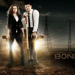 bones-035