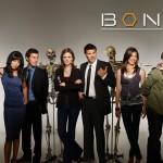 bones-036