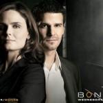 bones-050