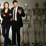 bones-051