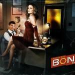 bones-052
