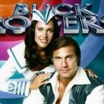 buck-rogers-au-25eme-siecle-021