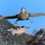 buck-rogers-au-25eme-siecle-091