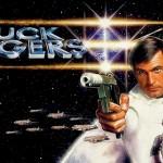 buck-rogers-au-25eme-siecle-096