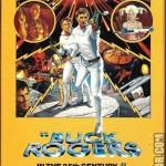 buck-rogers-au-25eme-siecle-099