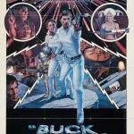 buck-rogers-au-25eme-siecle-102