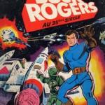 buck-rogers-au-25eme-siecle-105