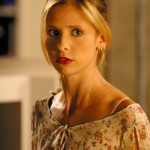 buffy-contre-les-vampires-005