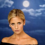 buffy-contre-les-vampires-006