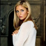 buffy-contre-les-vampires-007