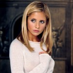 buffy-contre-les-vampires-011