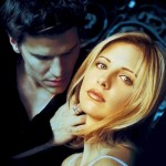 buffy-contre-les-vampires-017