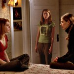 buffy-contre-les-vampires-025