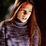 buffy-contre-les-vampires-031