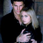 buffy-contre-les-vampires-036