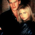 buffy-contre-les-vampires-061
