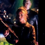 buffy-contre-les-vampires-064