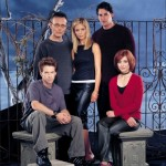 buffy-contre-les-vampires-070