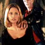 buffy-contre-les-vampires-081